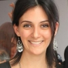 Patricia Sánchez Saiffe