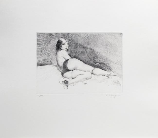 Coqueto16/40