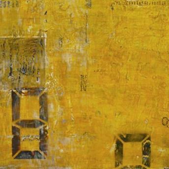 Fragmento de un muro ll
