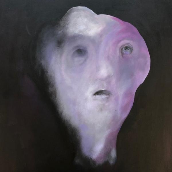 Retrato negro