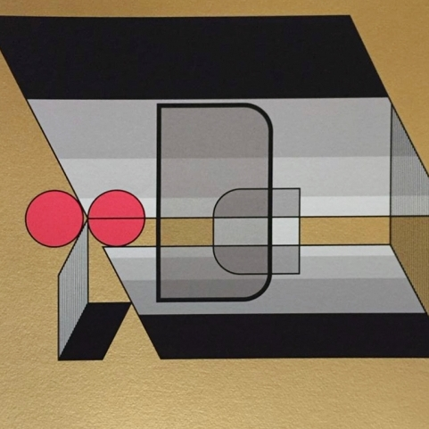 Geometría 21