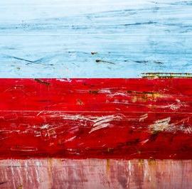Banderas marinas I 1/50