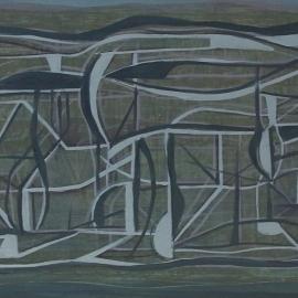 Barcos / ballena 4