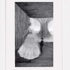 La madera del árbol 1