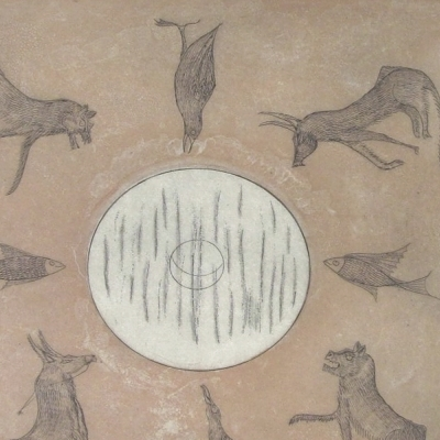 Cronómetro lunar