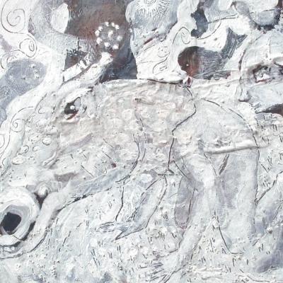 Del burro
