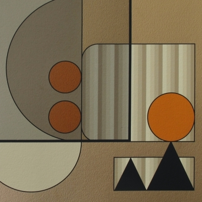 Geometría 10