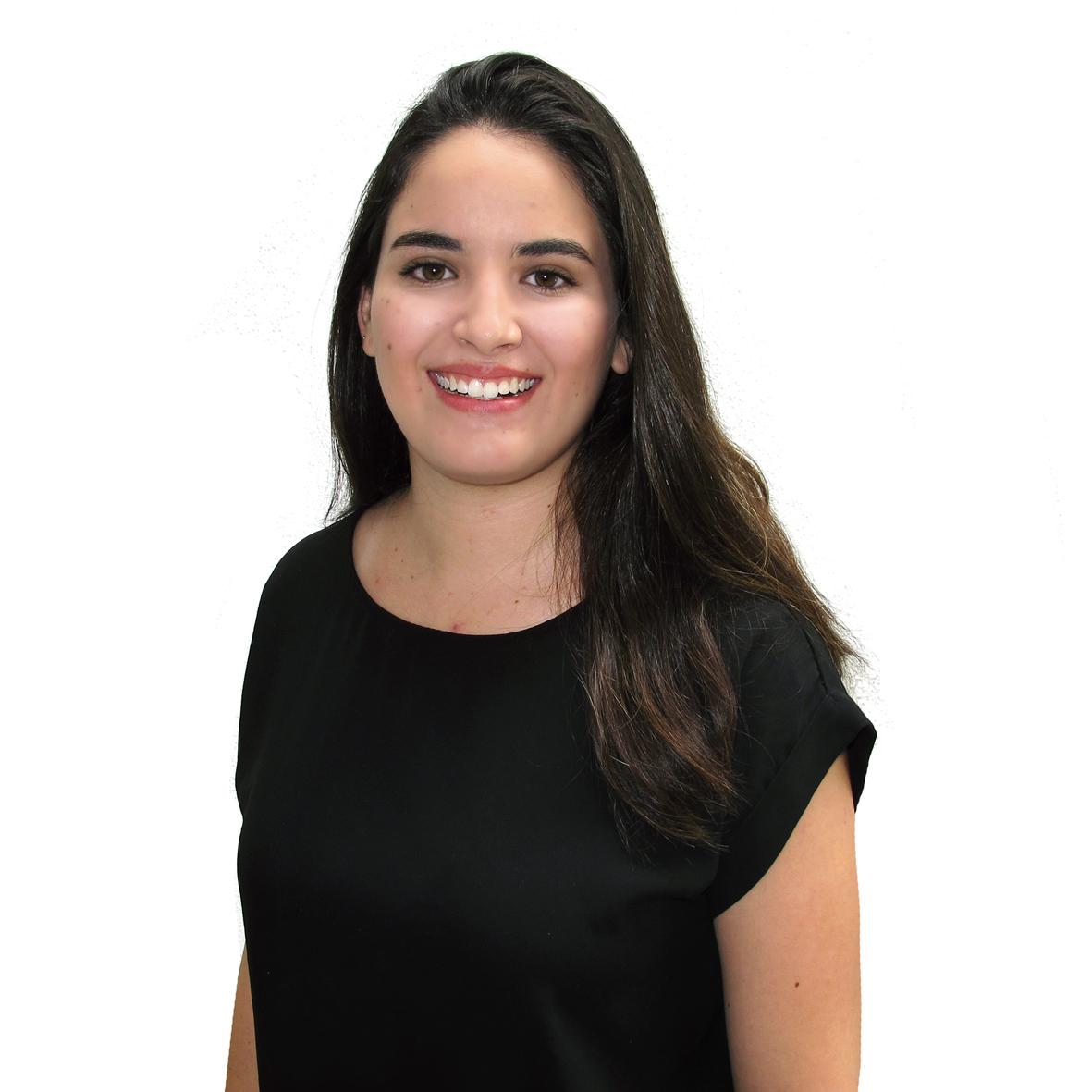Maria Llerenas
