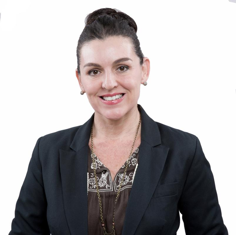 Mónica Saucedo