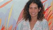 Fernanda Brunet