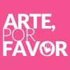 Arte Por Favor