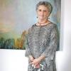 Lizette Arditti
