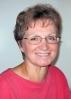 Carol López