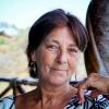 Cathy Chalvignac