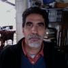 Octavio Moctezuma