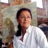 Rosalia Briones