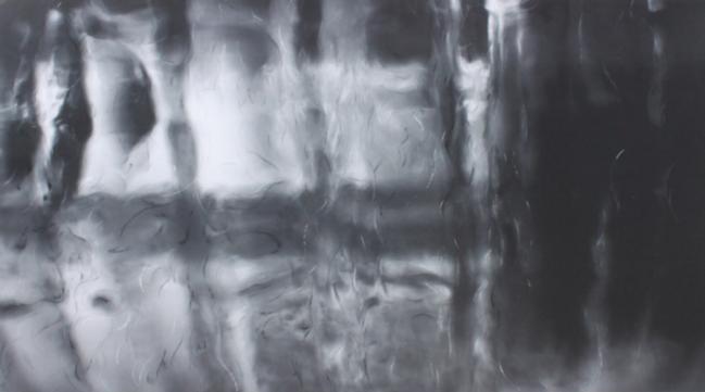 Espíritu - Elisa Legorreta