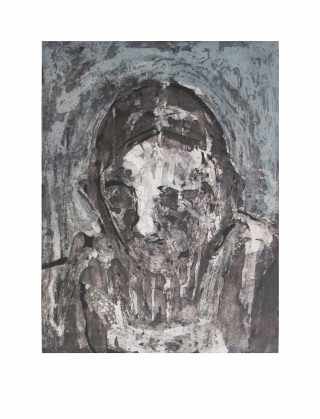 RODRIGO MENESES - Máscara contra cabellera 8/15