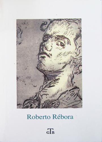Roberto Rébora - Libros