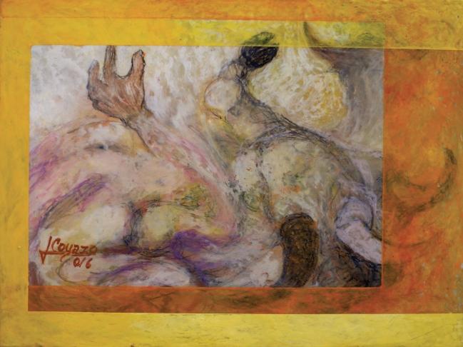 Metamorfosis de Taurus