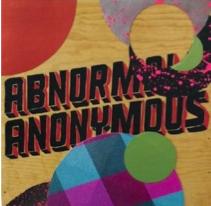 HÉCTOR FALCÓN extracción modular constructiva (abnormal anonymous)