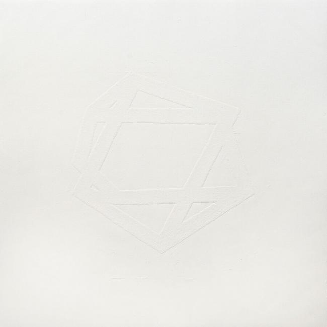 Morales 3 - Varios Artistas En La Gráfica