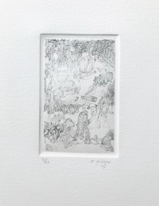ST 24/25 - Alan Glass