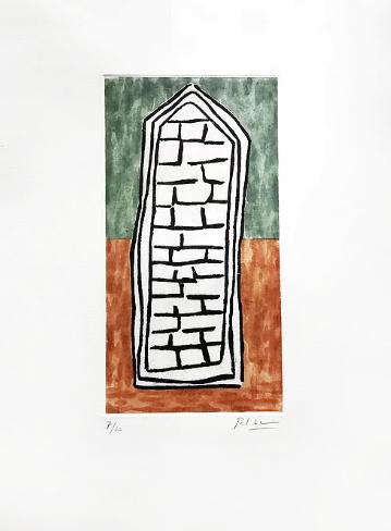 Torre - Paul Nevin