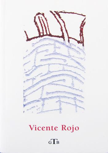 Vicente Rojo