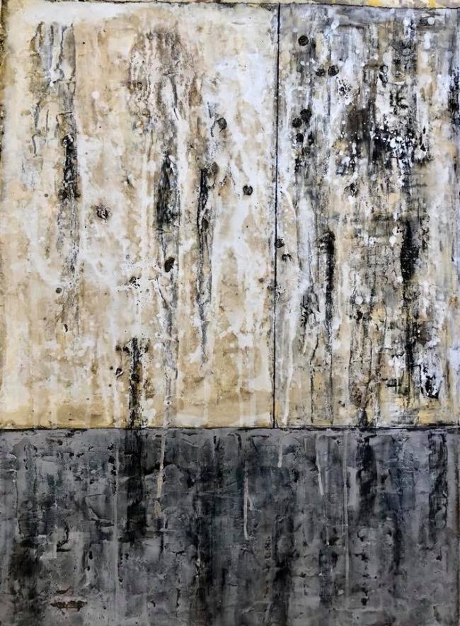 Una ventana entre abierta - Lorena Becerra