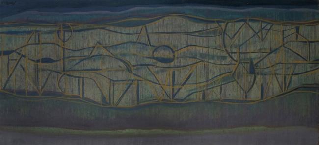 Barcos / ballena 1
