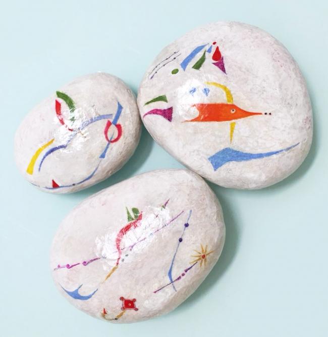3 Piedras