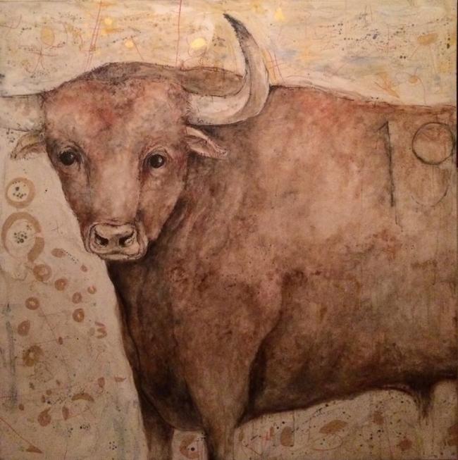 Toro 19