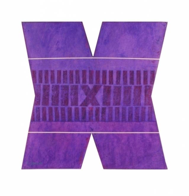 Detalle X