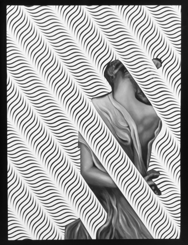 Nunca a mis espaldas - Jessica Feldman