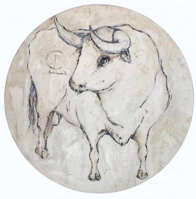 Toro II