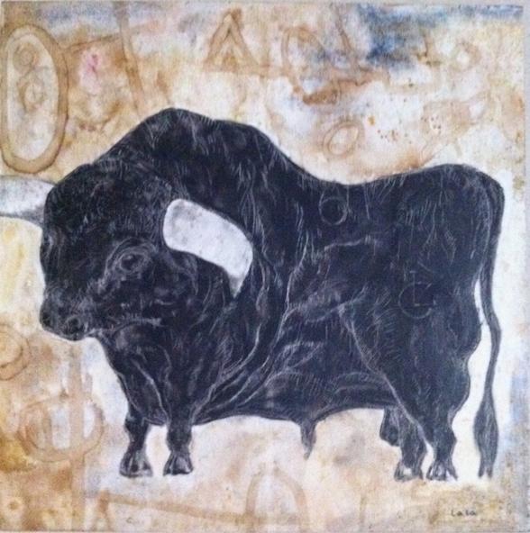 Toro 61
