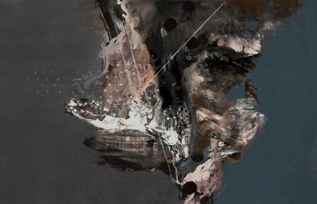 Destinos - Alessandro Mejía