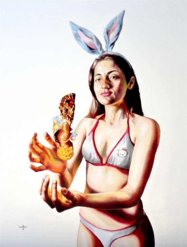 Quién mato a Roger Rabbit
