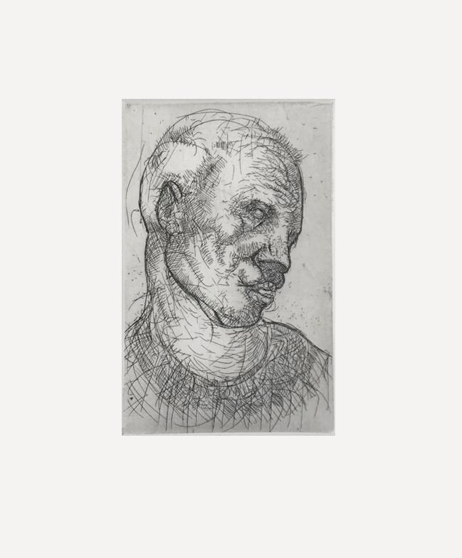 Iván Gardea- ST