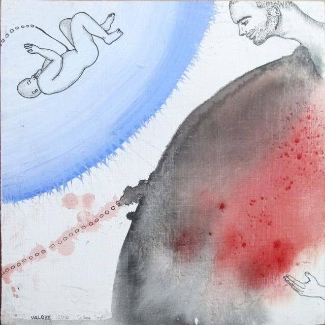 Fertilidad masculina - Arturo Valdez