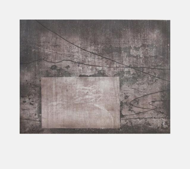 TERUMI MORIYAMA - Paradoja 2:3 8/15