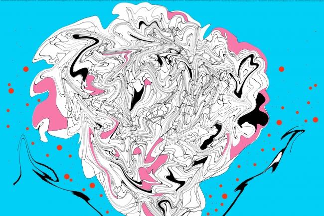 Obra blanca 3