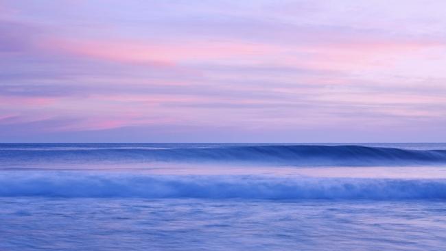 Mar rosa - Sigi Pablo