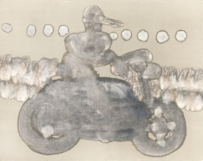 Bicicleta 05