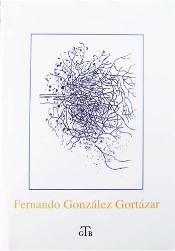 Fernando González Gortázar - Libros