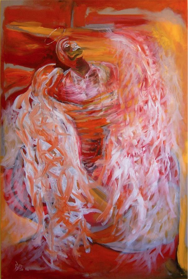 Arcangel 2