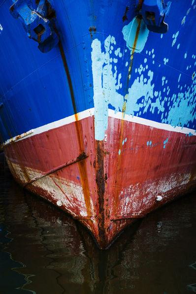 Paisajes marinos II