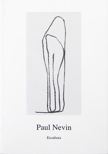Paul Nevin - Libros