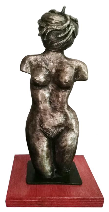Eva - Leticia Carski